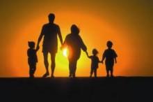 Сегодня родители как никогда обеспокоены судьбой - своих детей