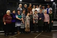 Встреча в Кемерово 22 февраля22 февраля мы встретились в Кемерово, провели Конференцию «Дух Отцовства»!  Мы - это Матери Организации Есфирь. Матери, которые объединились, чтобы вместе преодолеть трудности в наших семьях.  Мы провели замечательное время. Говорили о наших детях, о состоянии своего сердца, о необходимости научиться прощать обидчиков своих, часто это наши дети, или близкие...  Многие из нас остались с детьми одни, мужей просто нет рядом... И кто-то из нас уже прошли, а кто-то ещё проходят...